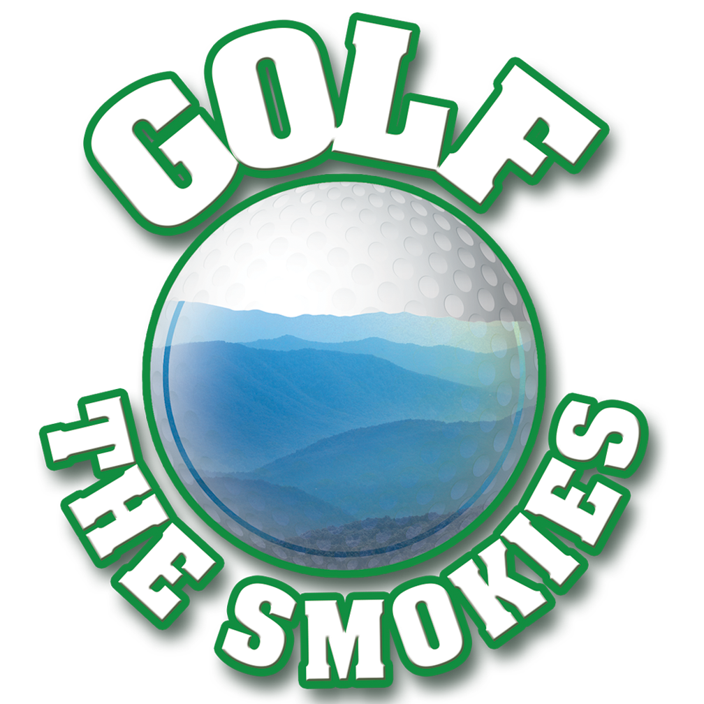 Smoky Mountain Golf School